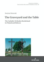 The Graveyard and the Table