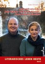 Jugenddramen von Lutz Huebner und Sarah Nemitz - «Form follows function»