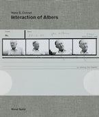 Hans G. Conrad: Interaction of Albers