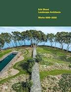 Erik Dhont: Landscape Architects