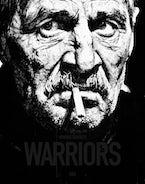 Hendrik Beikirch: Warriors