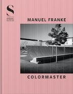 Manuel Franke: Colormaster