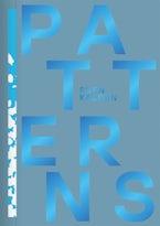 Sven Kalden: Patterns