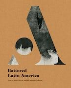 Battered Latin America