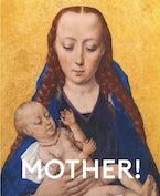 Mother! Origin of Life