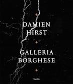 Damien Hirst: Galleria Borghese