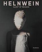Gottfried Helnwein: Sleep of Reason