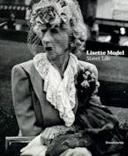 Lisette Model