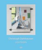 Christoph Dahlhausen