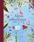 Alexis Rockman: Works on Paper