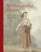 Re-visualizing Slavery