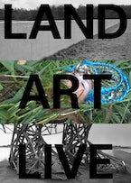 Land Art Live