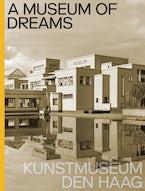 A Museum of Dreams