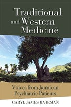 Traditional and Western Medicine